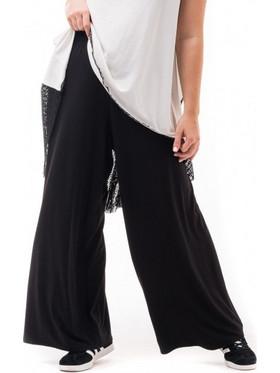 033561ccc07 φαρδυ - Γυναικεία Παντελόνια | BestPrice.gr