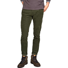 4b2c44c4851d JAMES CORD 32 CHINOS TROUSERS ΠΑΝΤΕΛΟΝΙ ΑΝΔΡΙΚΟ PEPE JEANS PM2111932-771