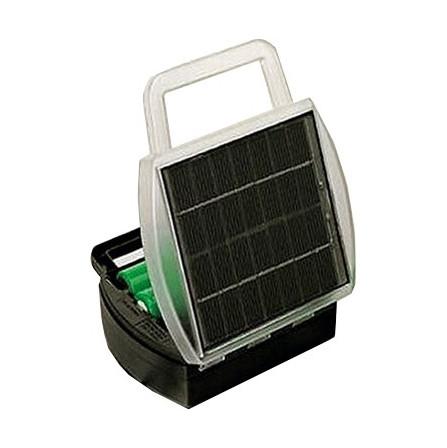 ηλιακο φορτιστης  faf61411fb7