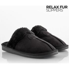 d2c3e270109 relax - Γυναικείες Παντόφλες | BestPrice.gr