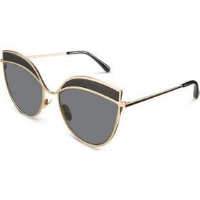 γυαλια πεταλουδα - Γυναικεία Γυαλιά Ηλίου Kaleos  d944f2aa8a5