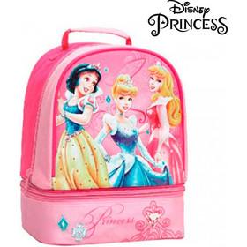 9a42b9cdcd7 Σχολικές Τσάντες Disney Princess | BestPrice.gr