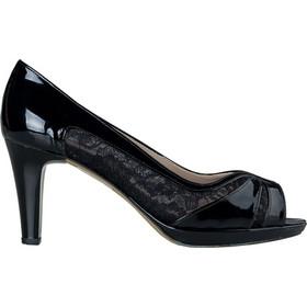 0770295a9d4 Γόβες Envie Shoes | BestPrice.gr