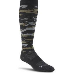 Reebok Crossfit U Compression Socks (CD3076) CD3076 c3758c71e4d