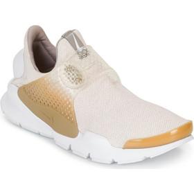 nike socks Ανδρικά Αθλητικά Παπούτσια | BestPrice.gr