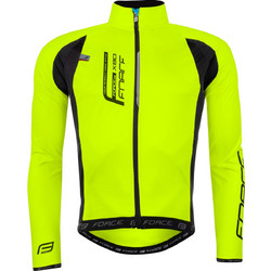 FORCE ΜΠΟΥΦΑΝ X80 LIGHT SOFTSHELL UNISEX 90006 4da4ad8ede8