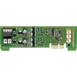 Auerswald COMpact 2 a/b Module (COMpact 3000)