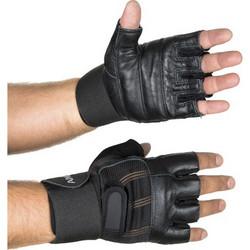 gymnastiki - Γάντια Γυμναστικής  cde8a0364a9