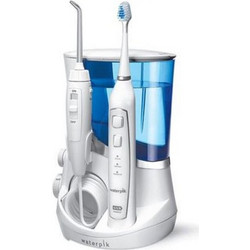 Waterpik Complete Care WP-861W
