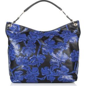 87fa5a479a blu byblos - Γυναικείες Τσάντες Χειρός