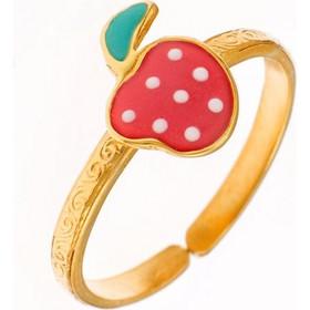 40405581c6a δαχτυλιδια παιδικα - Παιδικά Κοσμήματα Δαχτυλίδια (Σελίδα 10 ...