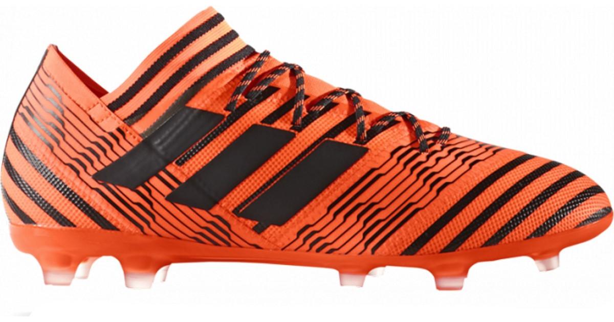 17.2 FG CP8971 - Buty Piłkarskie Śrem - sneaker  newest collection 1768f  f8067 Adidas Nemeziz 17.2 FG S80597  newest ... 3cc5b068aa63