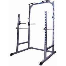 Viking Ορθοστάτης   Βάση Γυμναστικής BR-26 Squat Rack-Cage - Viking afd8820c742