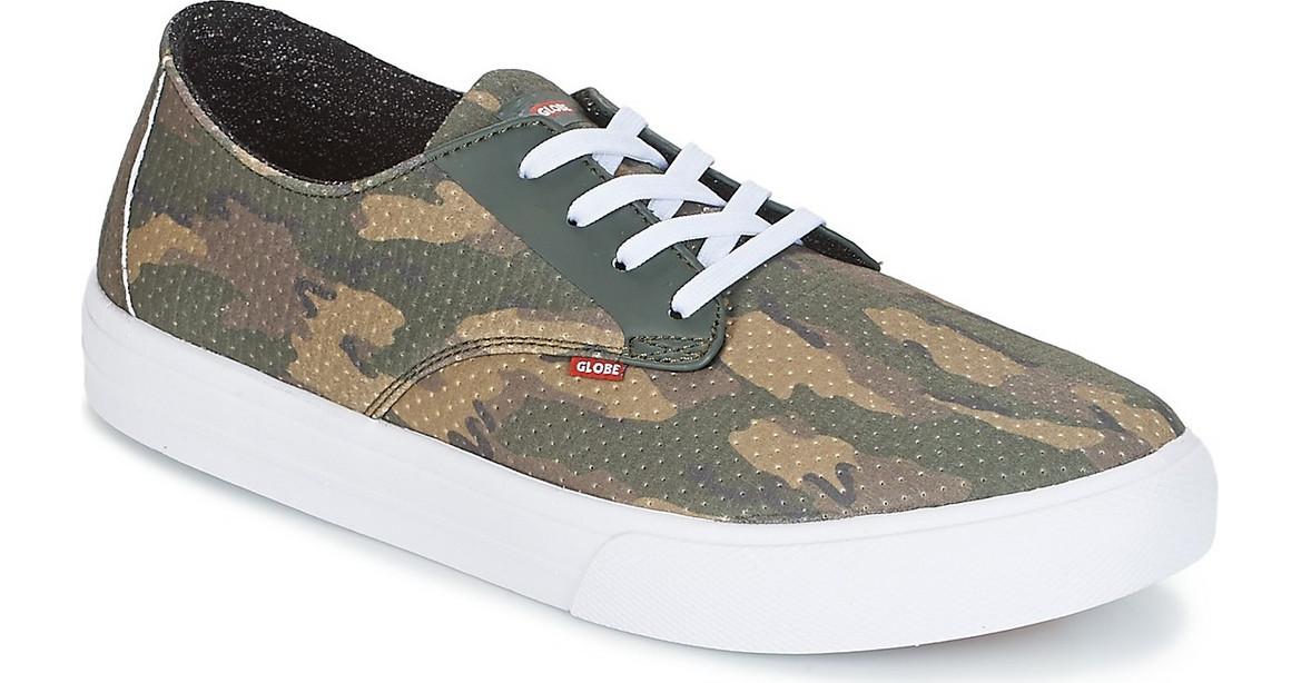 6b5ddf3e496 παπουτσια skate | BestPrice.gr