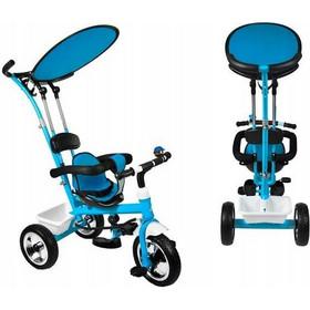 51c4b8f49b6 τεντα - Παιδικά Τρίκυκλα Ποδήλατα | BestPrice.gr