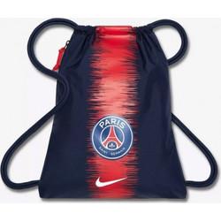 Nike Paris Saint-Germain Stadium Football Gymsack BA5419-421 949586a612d