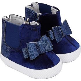 d659f783bfd μποτακια παιδικα - Βρεφικά Παπούτσια Αγκαλιάς Mayoral | BestPrice.gr