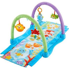 00681817fd9 γυμναστηριο μωρου - Γυμναστήρια, Χαλάκια Δραστηριοτήτων   BestPrice.gr