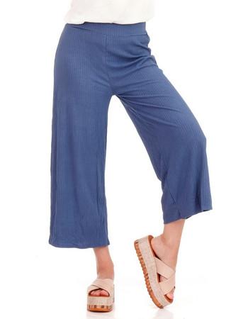 ζιπ κιλοτ - Γυναικεία Παντελόνια  d964af0a354