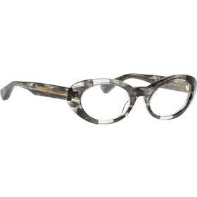 797e92efb7 γυαλια ορασεως στρογγυλα - Γυαλιά Οράσεως