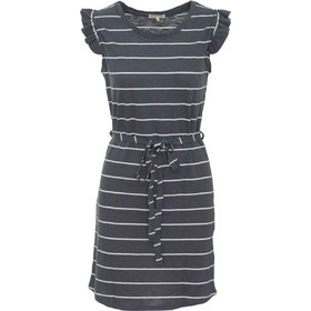 711a2599ff6 FUNKY BUDDHA W WOMEN DRESS MINI - FBL114-13119-GREY GREY