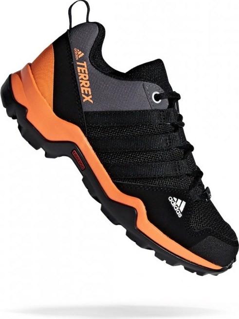 a9f9787c2a7 Adidas Terrex AX2R CP K AC7984   BestPrice.gr