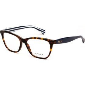 fcf43baa7d κοκκινα γυαλια ορασεως - Γυαλιά Οράσεως Ralph Lauren