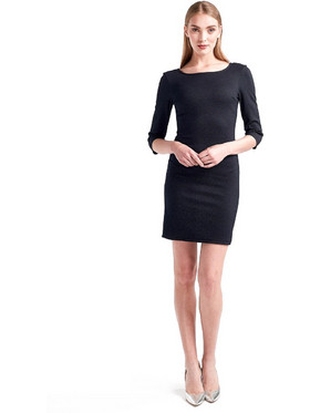 e338d84dd32 ανοιχτη πλατη - Φορέματα | BestPrice.gr