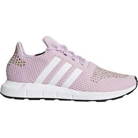 adidas swift run - Γυναικεία Αθλητικά Παπούτσια  32bd1ab9e7f
