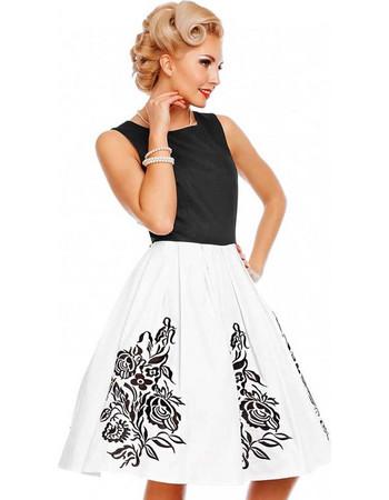 a1c13e2a1a7a φορεματα για vintage - Φορέματα (Ακριβότερα)