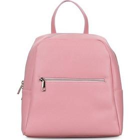 246ec66239 γυναικειες τσαντες ροζ - Γυναικείες Τσάντες Πλάτης (Σελίδα 2 ...
