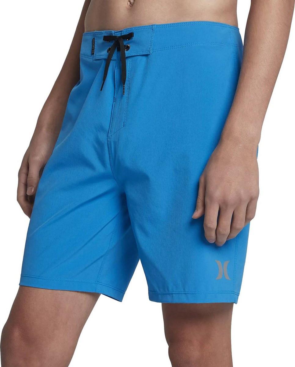 322360949354 hurley swimwear mens - Ανδρικά Μαγιό