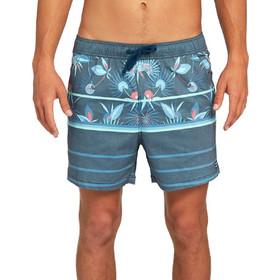 27a9c40801f Billabong Currumbin Men's Swimshorts H1LB04-0021