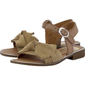 replay shoes παιδικα - Πέδιλα Κοριτσιών (Σελίδα 2)  321fda105c0
