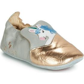 Βρεφικά Παπούτσια Αγκαλιάς 21  4ca40829acd
