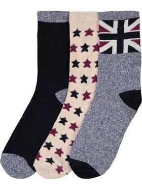 6b65d679a9f Παιδικές Κάλτσες για Αγόρια (Σελίδα 7) | BestPrice.gr