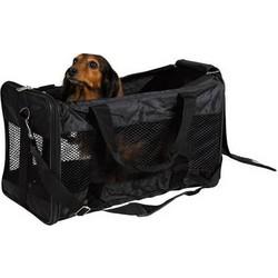 7259bde0fe70 τσαντα μεταφορας σκυλου - Μεταφορά Κατοικιδίων Τσάντες Μεταφοράς ...