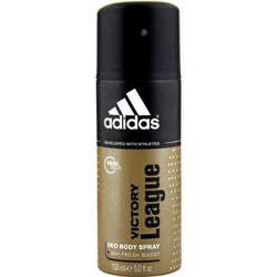 Adidas Victory League Spray 150ml