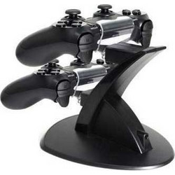 Controller Charging Stand Φορτιστής - PS4 Controller