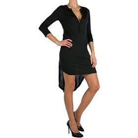 7bcef98d0274 Replay Γυναικείο Φόρεμα W9948.000 20998.228