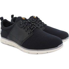 παπουτσια timberland killington - Ανδρικά Sneakers  1e1c78dc104