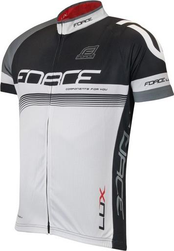 f8ae3e957364 ασπρα - Μπλούζες Ποδηλασίας