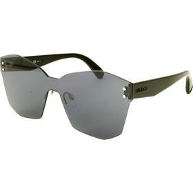 Γυναικεία Γυαλιά Ηλίου Max   Co • Πεταλούδα  8e8d0747da5