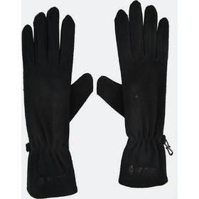 γαντια ανδρικα - Ανδρικά Γάντια (Σελίδα 2)  66a3396864e