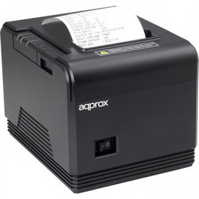 THERMAL PRINTER APPROX APPPOS80AM3