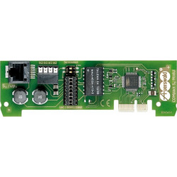 Auerswald COMpact ISDN module (COMpact 3000)