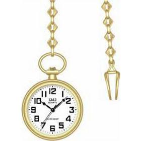 quartz watch - Ρολόγια Τσέπης  cde4aa5a466