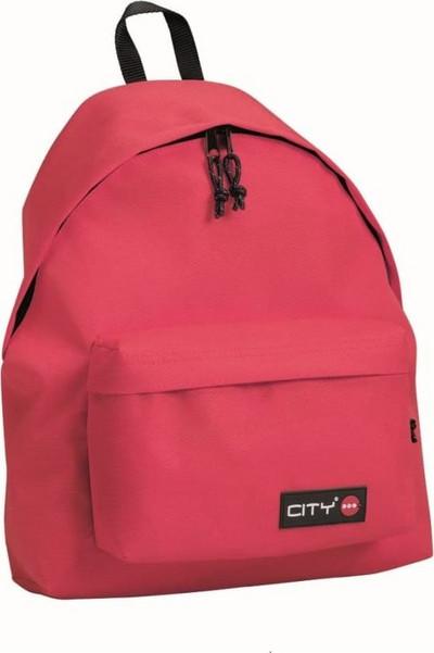 aeb108e499 City New Red 91017