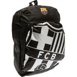 2173bb4c00 Forever Collectibles Ltd Σακίδιο Πλάτης Barcelona με το σήμα της ομάδας  (100-100-