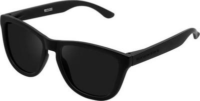 ... Γυαλιά Ηλίου. Hawkers Carbon Black - Dark One 993700f796d